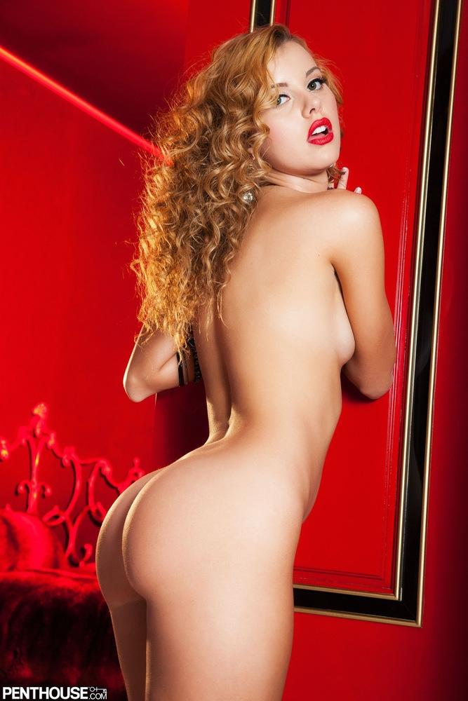 Рыжеволосая нарядная баба голышом на кресле галерея порно смотреть эротику
