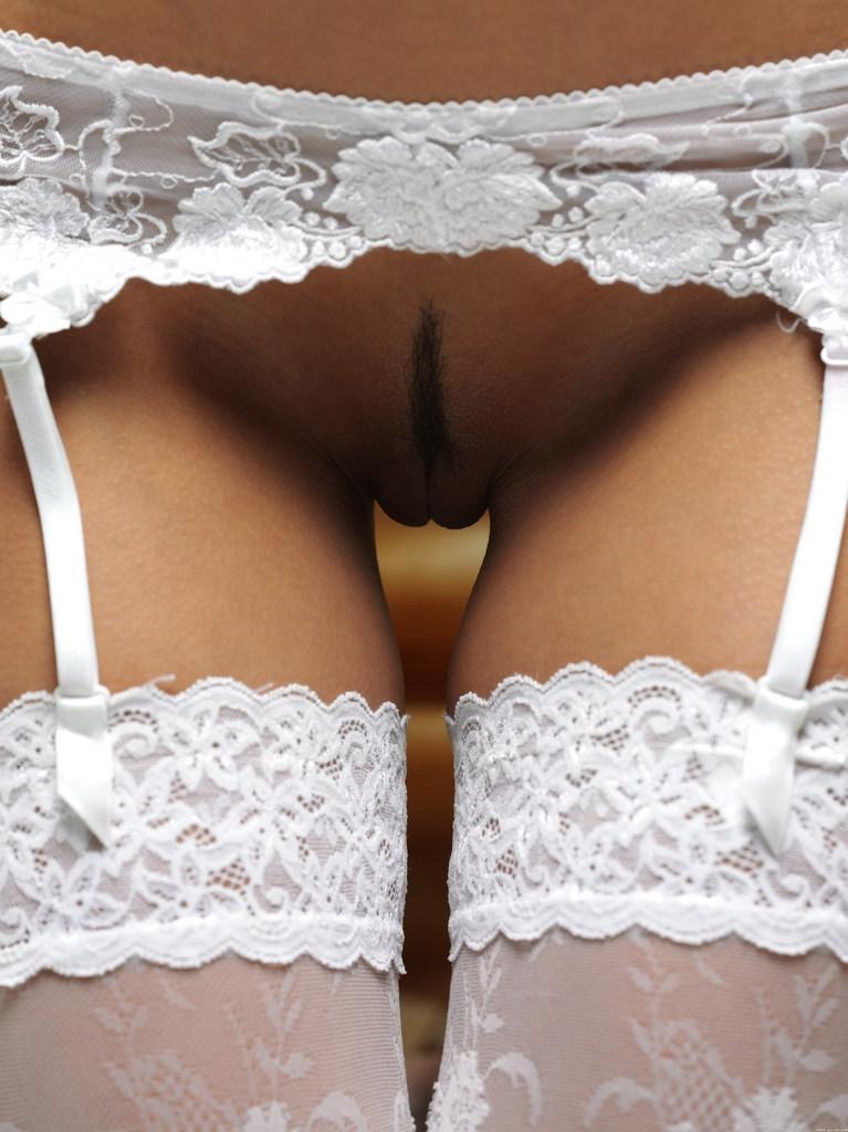 porno-beloe-nizhnee-bele