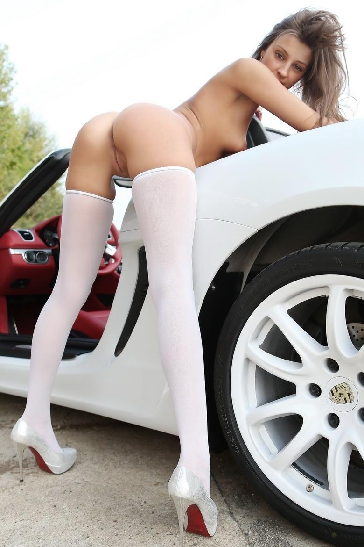 Публичное порно фото и секс на wwwbabushkyru
