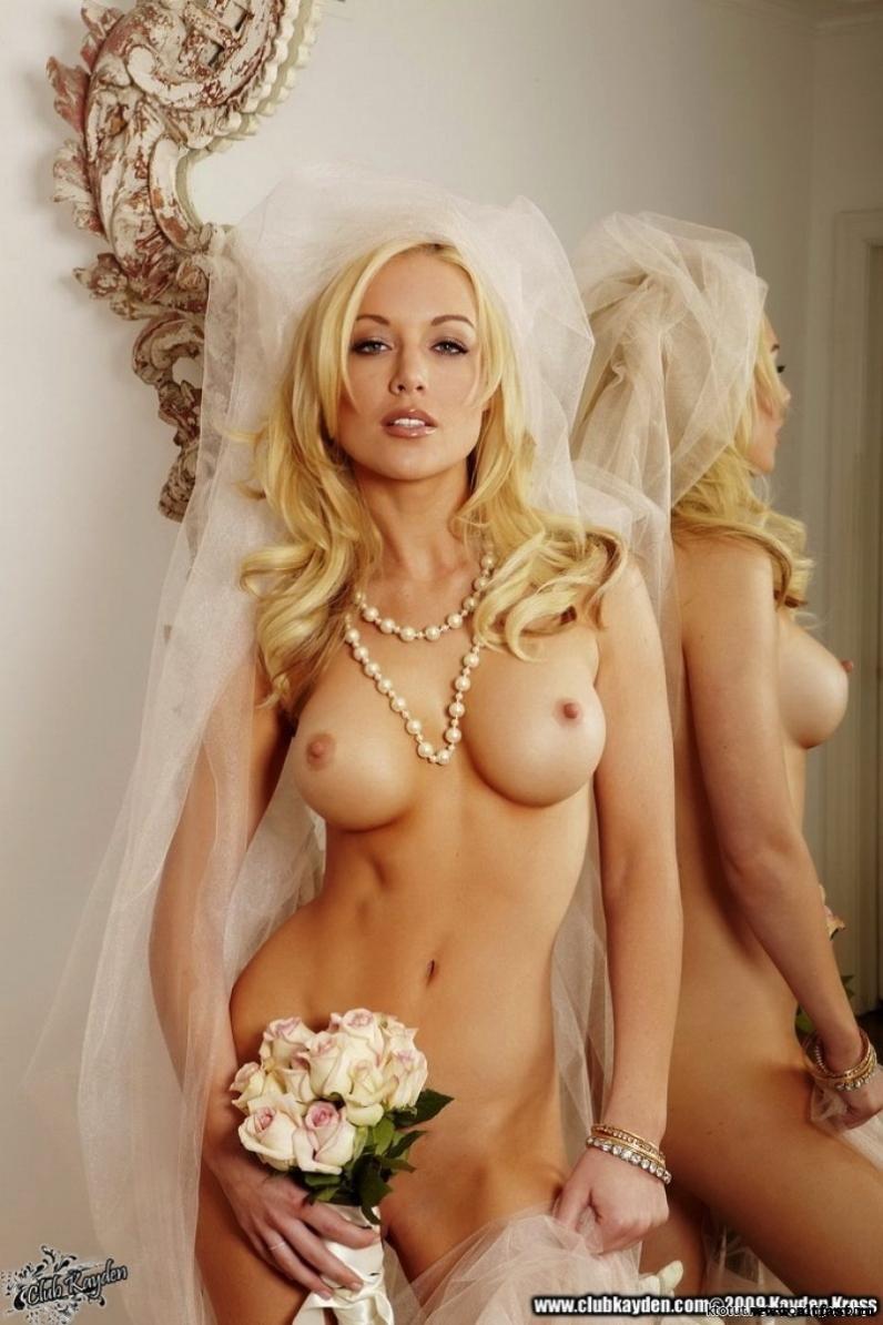 Гигантская фото коллекция милашек с красивыми грудями
