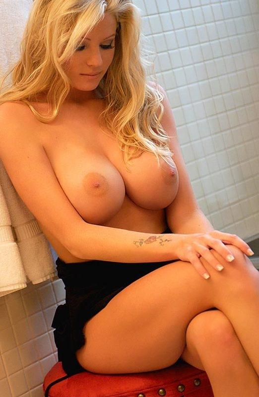 Фото голых больших красивых женщин