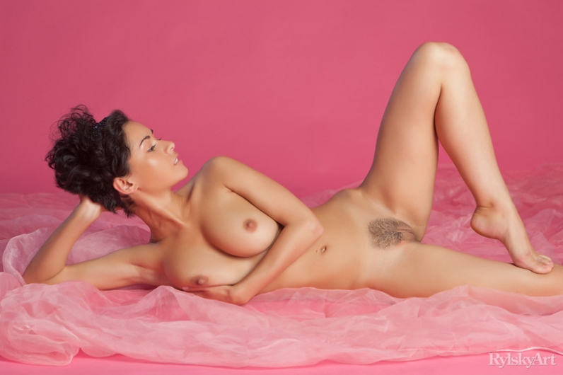короткий секс картинки
