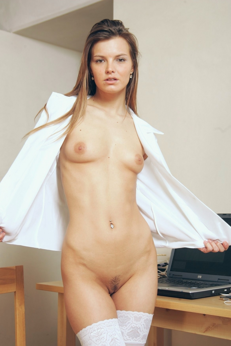 задница секс картинки