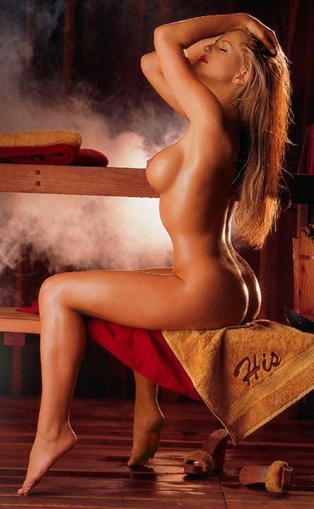 Изящные формы Дивини Рай галерея порно