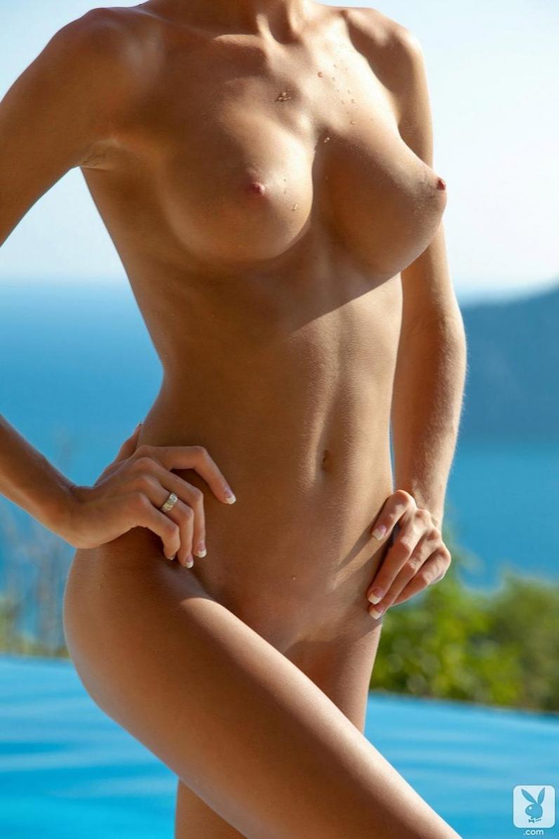 Проститутка Лиза голышом в естественной среде порно галерея