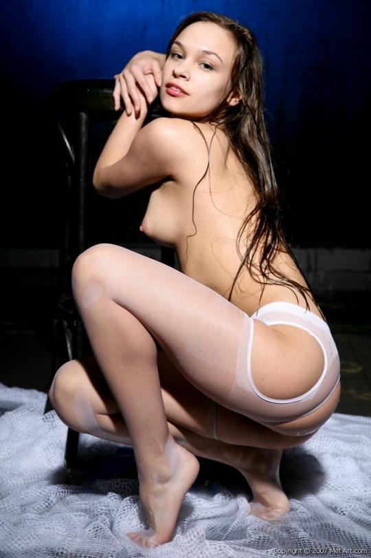 Шлюха Фрея жирная фея галерея порно