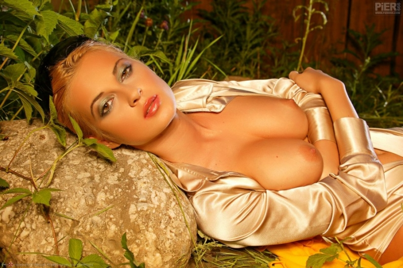 erotika-zolotaya-kollektsiya