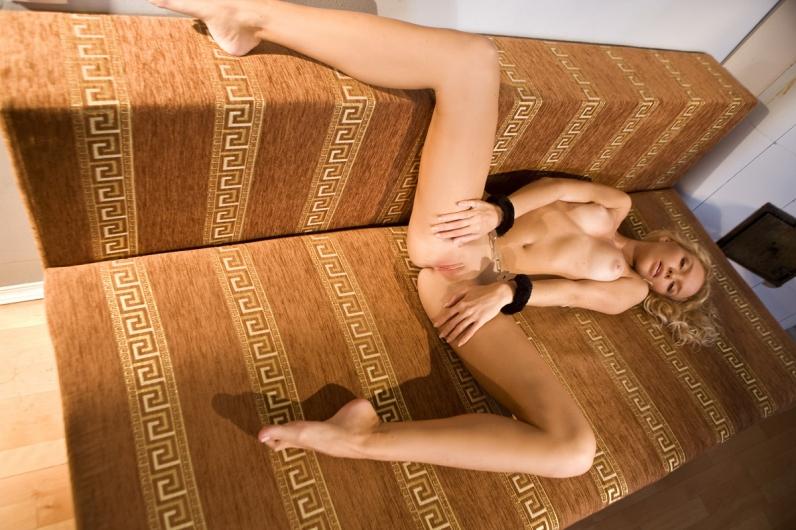 диванчик секс картинки