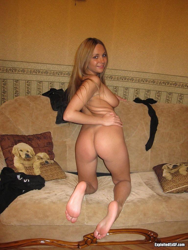 Проститутка Любительское