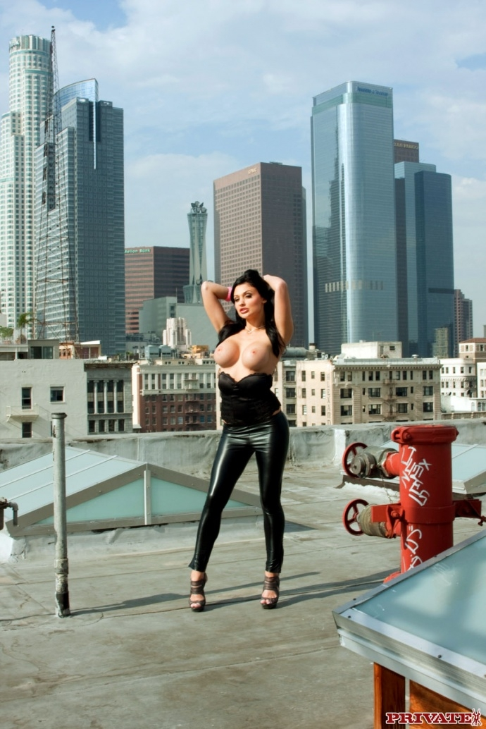 сколько стоят проститутки в нью йорке