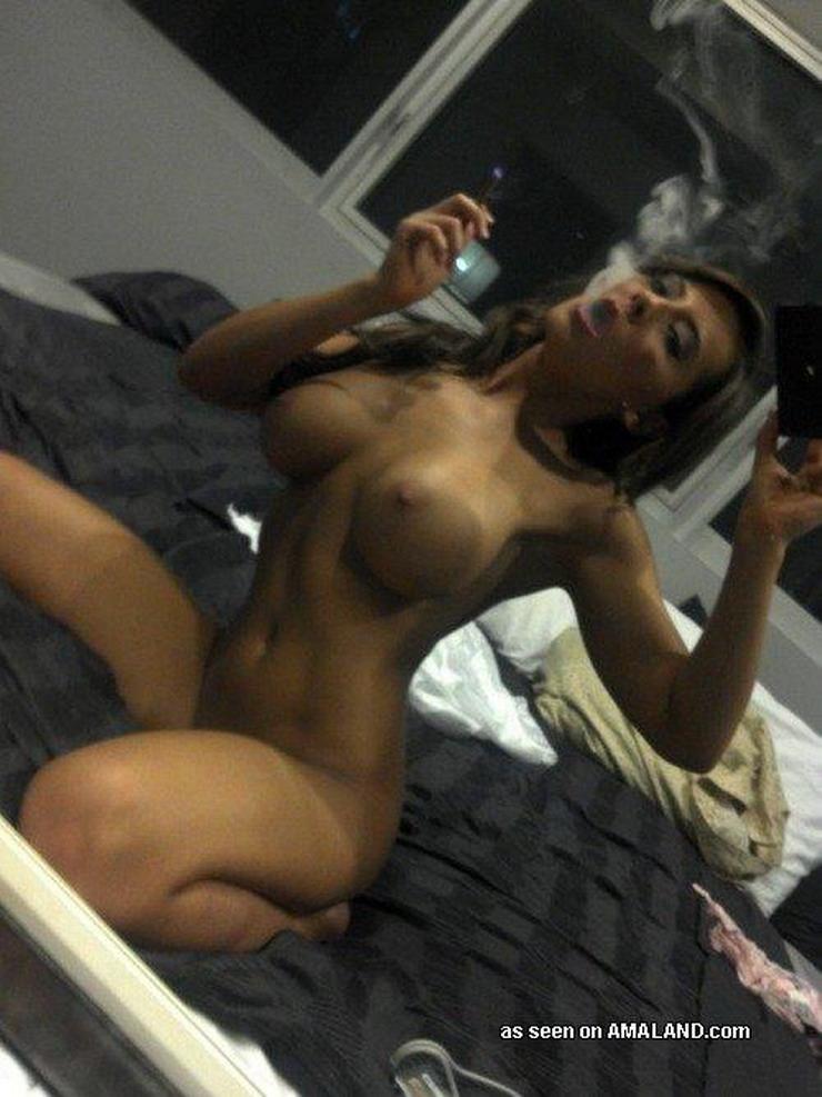 голые домашние фото девчонок