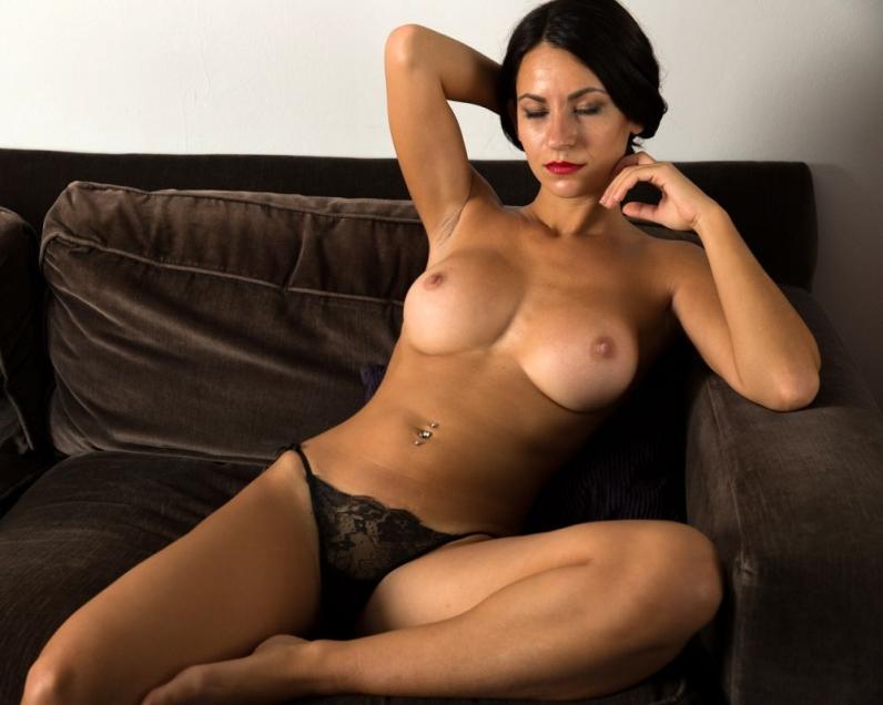 эротические женские фото.
