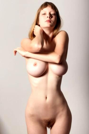 pegova-foto-golaya-porno