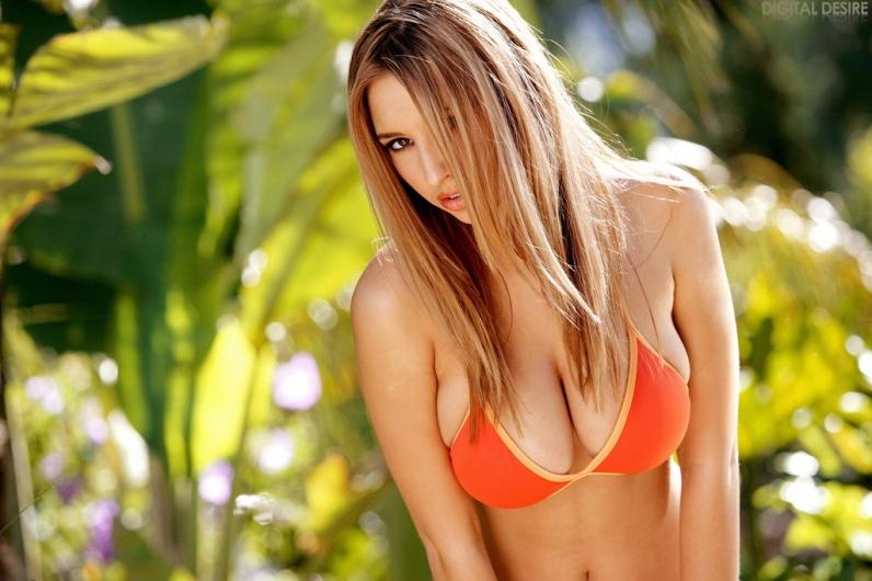 Женщины кончают струёй и струйный оргазм на SexZima.Net