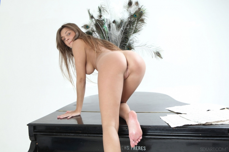 maria секс картинки