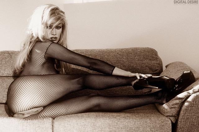 Фото эротика с голыми девушками онлайн