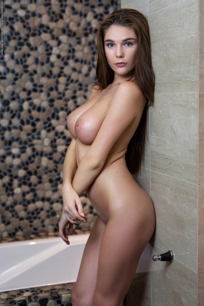 Дойки  смотреть порно видео онлайн Секс видео и порнуха