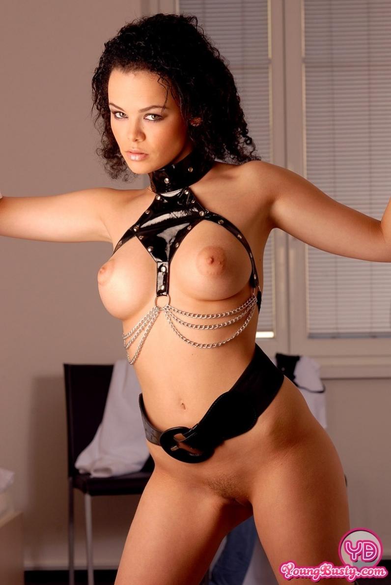 Большой клитор  эротические фото большого клитора девушек