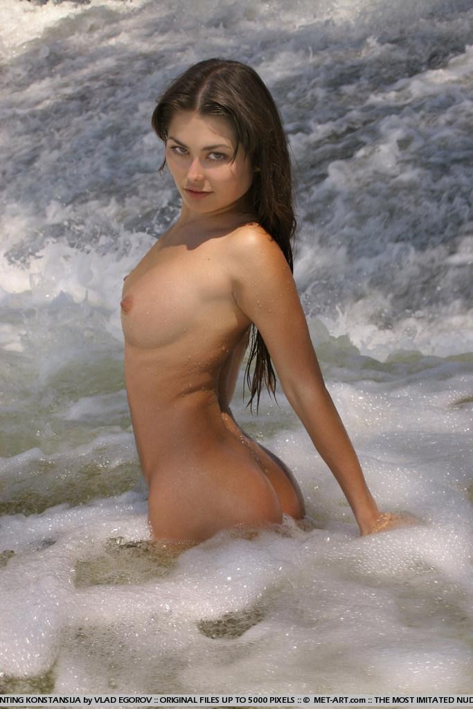 Природа берет свое порно галерея