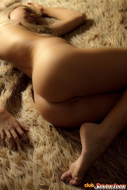 фото голой сисястой негритянки