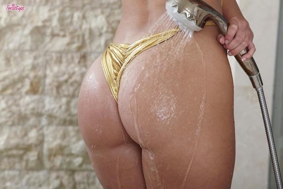красивое секс картинки
