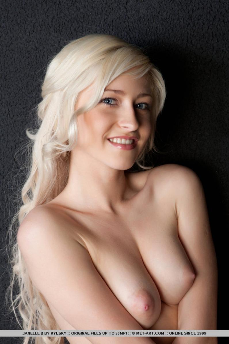 секси фото крупный план