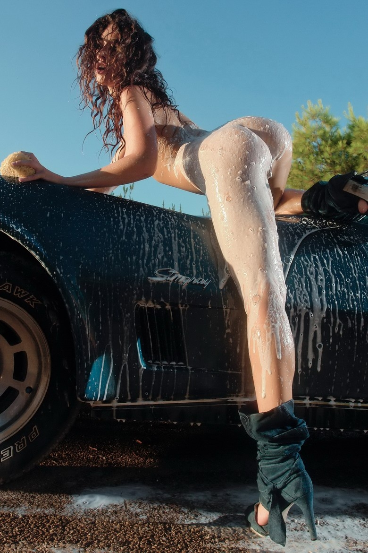 Секс с женщинами с длинными ногами 25 фотография